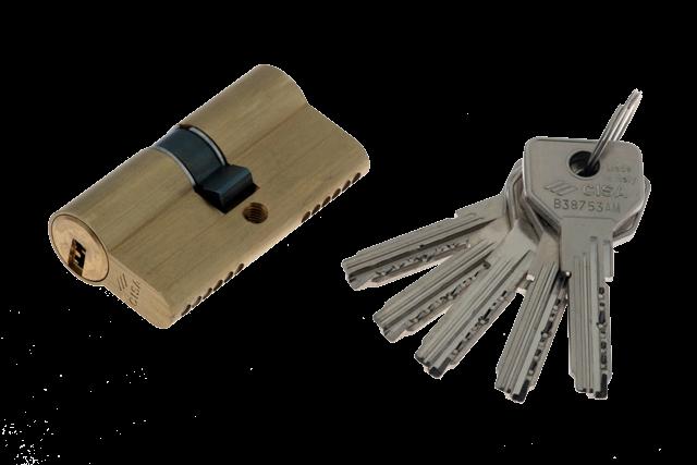 Купить ключи к замку чиза